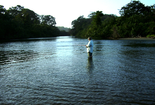 Fishing-in-Costa-Rica