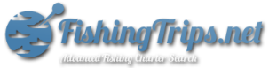 Fishing Trips Blog