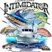 Intimidator Sport Fishing