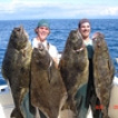 Sitka Point Lodge & Fishing Charter