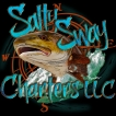 Salty Sway Charters