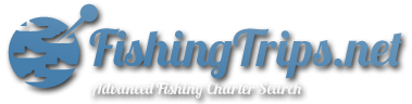 FishingTrips.net - Advanced Fishing Charter Search